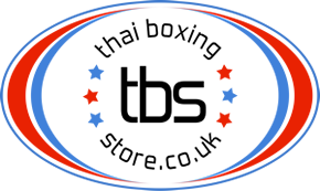 The Thai Boxing Store