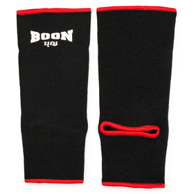Boon Sport Ankle Supports / Black