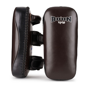 Boon Sport Deluxe Thai Kick Pads