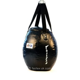 Fairtex Wrecking Ball