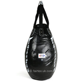 Fairtex Super Teardrop Bag