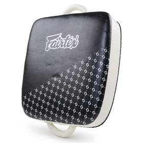 Fairtex Low Kick Pad
