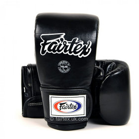 Fairtex Cross Trainer Bag Gloves