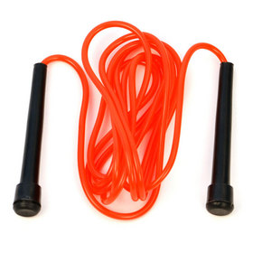 MTG Pro Speed Skipping Rope Red