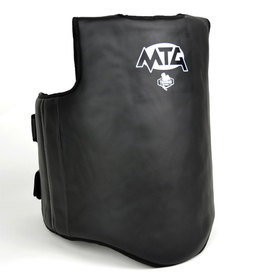 MTG Black Body Protector