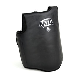 MTG Kids Body Protector Black