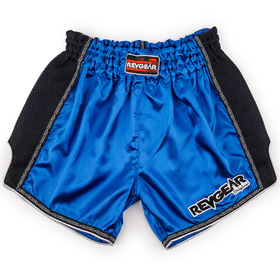 Revgear Shorts / Blue