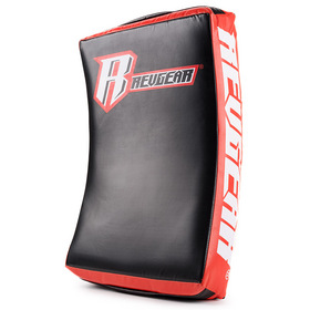Revgear Combat Kick Shield