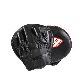 Revgear Mini Focus Mitts Black