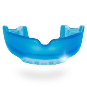 SafeJawz Ice Gumshield