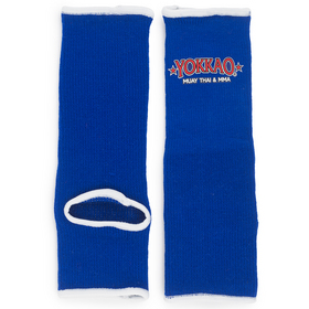 Yokkao Ankle Supports Blue
