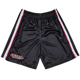 Yokkao Gym Shorts