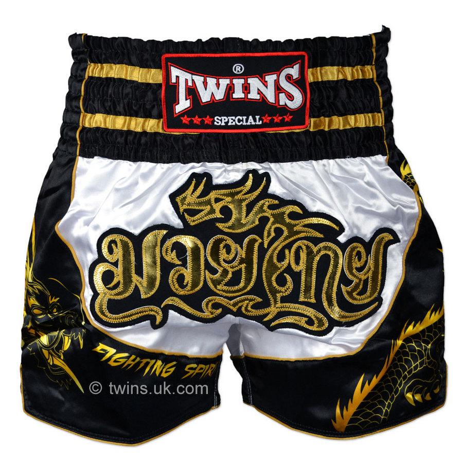 Image result for muay thai shorts