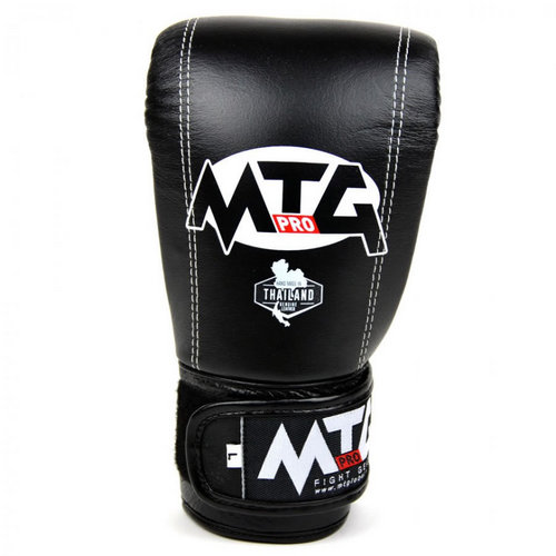 MTG Pro Black Bag Gloves