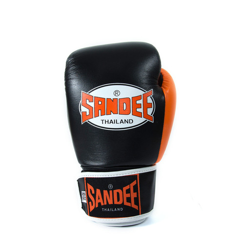 King Boxing Curved Focus Pads